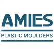 ISO Kategorie 7 Hardwall-System für das medizinische Polymer-Plastik Herstellungsverfahren