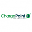 ChargePoint Technology