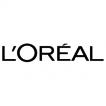 ISO 7 Reinräume für L'Oreal Kosmetik Skincare Produktion in Ägypten