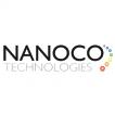 Reinraum der ISO-Klasse 7 für Forschung und Entwicklung im Bereich der UV-sensitiven Nanotechnologie