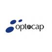 OPTOCAP