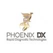 Phoenix DX, ehemals LIG Biowise