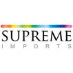Supreme Imports Protein Lab