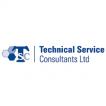 ISO 8 Hardwall-Reinraum mit Kontrollsystem und Klimaanlage