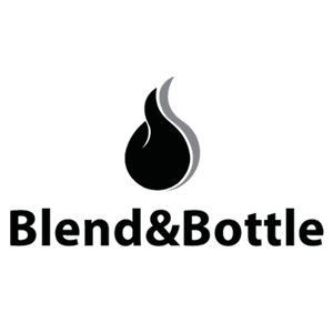 Blend & Bottle