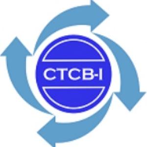 CTCB-i