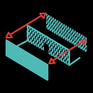Reinraum-Design u. Bau