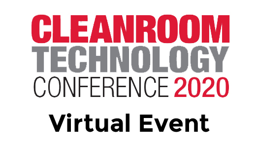 Cleanroom Technology Conference virtual event